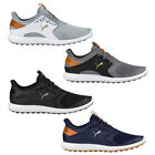 golf shoes online - 2018 PUMA Ignite PWRSPORT Spikeless Golf Shoes NEW