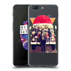 OFFICIAL ALI GULEC WITH ATTITUDE 2 HARD BACK CASE FOR ONEPLUS ASUS AMAZON