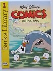 BARKS LIBRARY SPECIAL WALT DISNEYS COMICS  # 1-19 Ehapa Comic Collection Auswahl