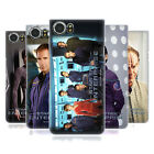 OFFICIAL STAR TREK ICONIC CHARACTERS ENT HARD BACK CASE FOR BLACKBERRY PHONES on eBay