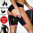 CFR Body Wraps for Arms and Thighs Slimmer - Lose Arm Fat & Reduce Cellulite US