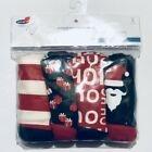 Внешний вид - NWT OLD NAVY BOYS UNDERWEAR BOXER BRIEFS  Xmas Holiday   4t 5t