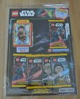 Lego® Star Wars™ Serie 1 Trading Card Game Multipack & Blister aussuchen