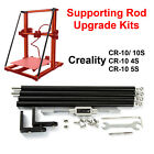 OEM Creality Supporting Rod Kits Upgrade Part for CR-10/10S S4 S5 3D Printers