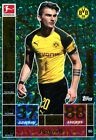 Topps Match Attax 18/19 Matchwinner Club 100 Hattrick Held Karten 2018/2019