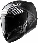 HJC RPHA 11 Pro Kylo Ren Star Wars Motorcycle Helmet. RPHA11P MC5SF. CLOSEOUT! $438.5 USD on eBay