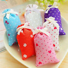 Sachet Bag Fragrance Scent Moth-proofing Living Room Closet Dresser Fashion New