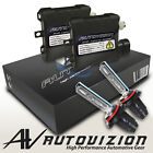 Autovizion Xenon Light HID KIT for Dodge Grand Caravan Intrepid Journey Sprinter $28.71 USD on eBay