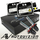 Autovizion Xenon Light Metal HID KIT for H4 H7 H10 H11 H13 9006 94 97 for Dodge $32.91 USD on eBay