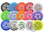 Kyпить Discraft ULTRA-STAR 175g Ultimate Frisbee Disc - PICK YOUR COLOR на еВаy.соm