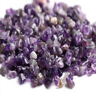 100g NATURAL Amethyst Purple skeletal Elestial Quartz Crystal Point Specimen
