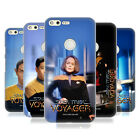 OFFICIAL STAR TREK ICONIC CHARACTERS VOY HARD BACK CASE FOR GOOGLE PHONES on eBay