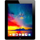 "Apple iPad 2nd Gen 9.7"" Multi-Touch Tablet (Black or White)(16GB,32GB,64GB)"