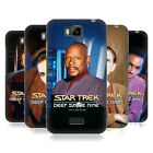 OFFICIAL STAR TREK ICONIC CHARACTERS DS9 HARD BACK CASE FOR HUAWEI PHONES 2 on eBay