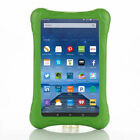 Pochet 7'' inch Quad Core HD Tablet for Kids Android 4.4 KitKat Free Shipping