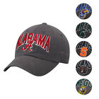 NCAA Top of the World Over Arch Adjustable Hat