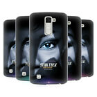 OFFICIAL STAR TREK DISCOVERY CHARACTER POSTERS BACK CASE FOR LG PHONES 3 on eBay