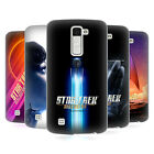 OFFICIAL STAR TREK DISCOVERY POSTERS BACK CASE FOR LG PHONES 3 on eBay