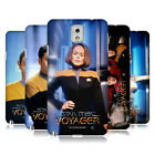 OFFICIAL STAR TREK ICONIC CHARACTERS VOY BACK CASE FOR SAMSUNG PHONES 2 on eBay