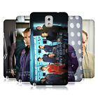 OFFICIAL STAR TREK ICONIC CHARACTERS ENT BACK CASE FOR SAMSUNG PHONES 2 on eBay