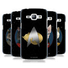 OFFICIAL STAR TREK CATS TNG BACK CASE FOR SAMSUNG PHONES 4 on eBay