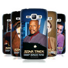 OFFICIAL STAR TREK ICONIC CHARACTERS DS9 HARD BACK CASE FOR SAMSUNG PHONES 4 on eBay