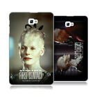 OFFICIAL STAR TREK THE BORG FIRST CONTACT TNG CASE FOR SAMSUNG TABLETS 1 on eBay