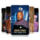 OFFICIAL STAR TREK ICONIC CHARACTERS DS9 BACK CASE FOR SAMSUNG TABLETS 1 on eBay