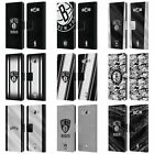 OFFICIAL NBA BROOKLYN NETS LEATHER BOOK WALLET CASE FOR SAMSUNG PHONES 3 on eBay