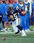 Antonio Gates San Diego Chargers NFL Action Photo HS214 (Select Size) $13.99 USD on eBay