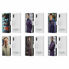 STAR TREK ICONIC CHARACTERS ENT LEATHER BOOK CASE FOR APPLE iPHONE PHONES on eBay
