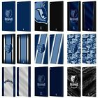 OFFICIAL NBA MEMPHIS GRIZZLIES LEATHER BOOK WALLET CASE COVER FOR AMAZON FIRE on eBay