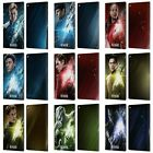 OFFICIAL STAR TREK CHARACTERS BEYOND XIII LEATHER BOOK CASE FOR AMAZON FIRE on eBay