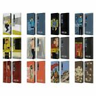 OFFICIAL STAR TREK ICONIC CHARACTERS TOS LEATHER BOOK CASE FOR XIAOMI PHONES on eBay