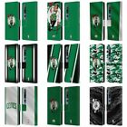 OFFICIAL NBA BOSTON CELTICS LEATHER BOOK WALLET CASE FOR XIAOMI PHONES on eBay