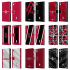 OFFICIAL NBA HOUSTON ROCKETS LEATHER BOOK WALLET CASE FOR HTC PHONES 2 on eBay