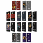 STAR TREK ICONIC CHARACTERS TNG LEATHER BOOK WALLET CASE FOR MOTOROLA PHONES on eBay