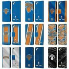 OFFICIAL NBA NEW YORK KNICKS LEATHER BOOK WALLET CASE COVER FOR LENOVO PHONES on eBay