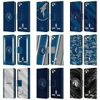 OFFICIAL NBA MINNESOTA TIMBERWOLVES LEATHER BOOK WALLET CASE FOR LENOVO PHONES on eBay