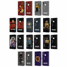 OFFICIAL STAR TREK ICONIC CHARACTERS TNG LEATHER BOOK CASE FOR XIAOMI PHONES on eBay