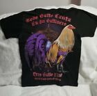 ROOSTER GALLO AZTEC T-SHIRT