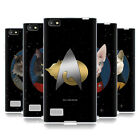 OFFICIAL STAR TREK CATS TNG GEL CASE FOR BLACKBERRY PHONES on eBay