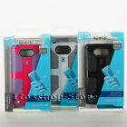 Speck CandyShell Grip Hard Shell Snap Case for Motorola Moto Droid Turbo NEW
