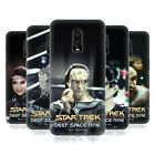 OFFICIAL STAR TREK ICONIC ALIENS DS9 GEL CASE FOR AMAZON ASUS ONEPLUS on eBay