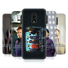 OFFICIAL STAR TREK ICONIC CHARACTERS ENT GEL CASE FOR AMAZON ASUS ONEPLUS on eBay