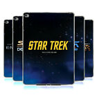 OFFICIAL STAR TREK KEY ART GEL CASE FOR APPLE SAMSUNG TABLETS on eBay