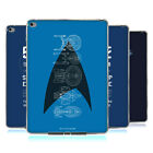 OFFICIAL STAR TREK SHIPS OF THE LINE GEL CASE FOR APPLE SAMSUNG TABLETS on eBay