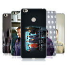 OFFICIAL STAR TREK ICONIC CHARACTERS ENT SOFT GEL CASE FOR XIAOMI PHONES 2 on eBay