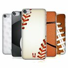 HEAD CASE DESIGNS BALL COLLECTION BACK CASE FOR APPLE iPOD TOUCH MP3 $13.95 AUD on eBay