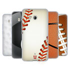 HEAD CASE DESIGNS BALL COLLECTION GEL CASE FOR HTC PHONES 1 $14.95 AUD on eBay